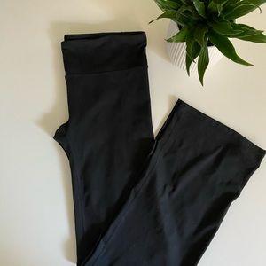 GAP Fit Women's Athletic Pants